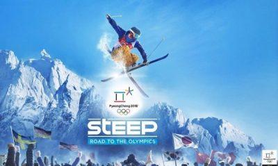 Rezultatele complete ale sportivilor români la JO de iarnă de la PyeongChang