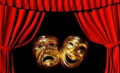 Patru premiere în mai puțin de o lună la Teatrul Ion D. Sîrbu din Petroșani