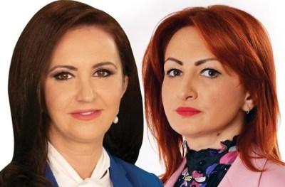 Organizația PSD Deva are nouă echipă de conducere