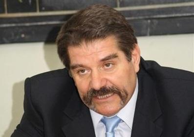 Costel Alic, unul dintre primii lideri politici hunedoreni de după 1989, a încetat din viață