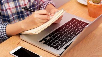 """Peste 500 de elevi la proba de calificare online a concursului de matematică """"Valeriu Alaci"""""""