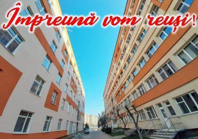Primele teste rapide de sânge au ajuns la Spitalul din Petroșani