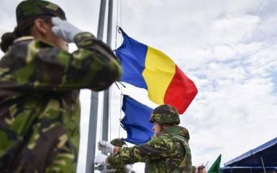 Ziua Armatei va fi sărbătorită duminică, 25 octombrie, la Deva