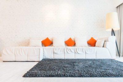 Covorul - Piesă de rezistenţă în amenajarea casei