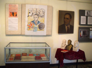 Muzeul-Dej-1