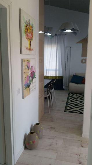 adelaparvu.com-despre-casa-celor-3-surori-de-la-Poiana-Visuri-la-cheie-ProTv-sezonul-2-22