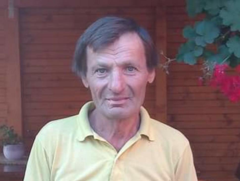 Cioban din Bolboși crezut mort și îngropat de familie, trăiește!