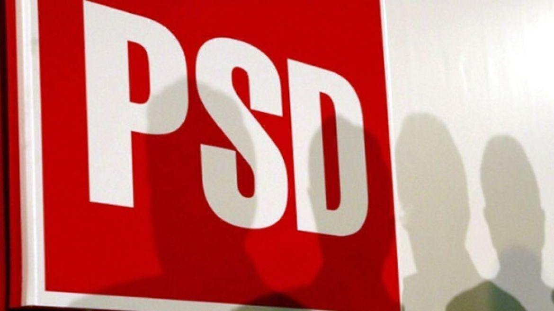 Organizațiile PSD Bolboși, Slivilești și Cătunele au fost dizolvate, după ce l-au susținut pe senatorul PNL Ion Iordache