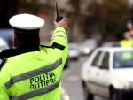 Pericole pe drumurile publice