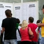 Locuri de muncă vacante în 19 septembrie