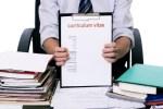 Oferta locurilor de muncă