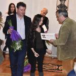 """A XXIV-a ediţie a Festivalului Național """"Costache Conachi"""""""