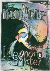 leonard-matei