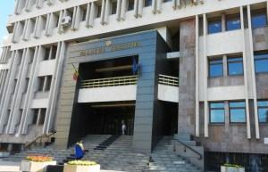 palatul-de-justitie-galati