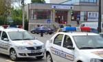 Acțiune a polițiștilor gălățeni pe linia creșterii gradului de disciplină rutieră