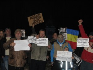 protest-tecuci-2
