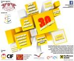 """Asociația Semper Musica este parteneră în proiectul """"30 pentru Galați"""""""