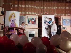 Teatru Tecuci (1)