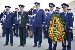 Ziua Politiei Romane (2)