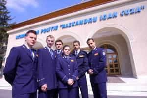 Academia-de-Politie