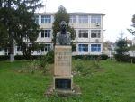 Monumentele istorice din Tecuci - Galerie foto