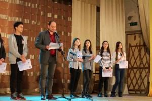 Colegiul Spiru Haret Tecuci (1)