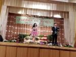 """Festivalul """"Floare de April"""" şi-a  desemnat câştigătorii"""