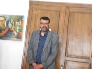 Eduard Sandu Tecuci (4)