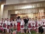 """Programul Festivalului """"Dragi mi-s cântecul şi jocul"""""""