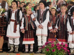 Festival Tecuci (23)