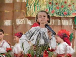 Festival Tecuci (29)