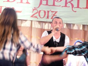 Festival Tecuci (4)