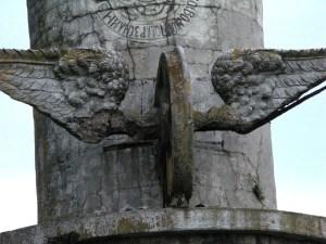 Monument CFR Tecuci (10)