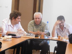 Cenaclul Calistrat Hogas Tecuci (4)