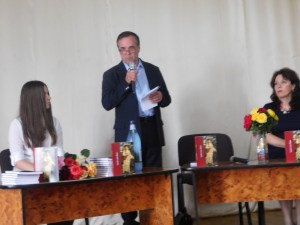 Lansare carte Tecuci (4)