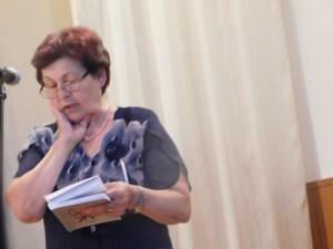 Lansare carte Tecuci (5)