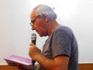 Cenaclul Calistrat Hogas Tecuci (3)
