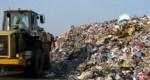 În secolul XXI, județul Galați nu are o groapă de gunoi pentru comunele din judeţ