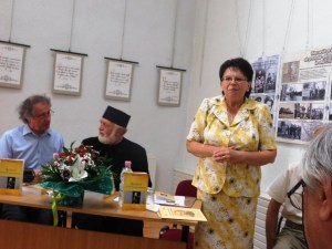 Alexei Mateevici Tecuci (2)