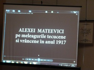 Alexei Mateevici Tecuci (8)
