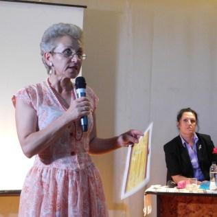 Lansare carte Mirela Ianus Dinga Tecuci (12)