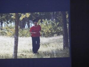 Lansare carte Mirela Ianus Dinga Tecuci (3)