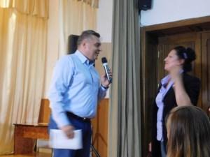 Lansare carte Mirela Ianus Dinga Tecuci (5)