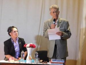 Lansare carte Mirela Ianus Dinga Tecuci (7)