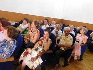 Lansare carte Mirela Ianus Dinga Tecuci (9)