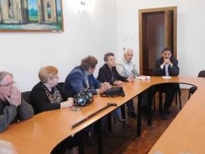 Cenaclul Calistrat Hogas Tecuci (1)