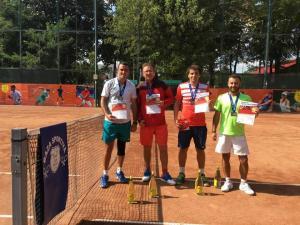 Tenis Tecuci (1)