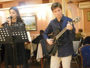 Festival de poezie Tecuci (28)