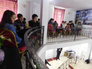 Festivalul Aforismului Tecuci (10)