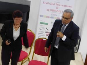 Festivalul Aforismului Tecuci (11)